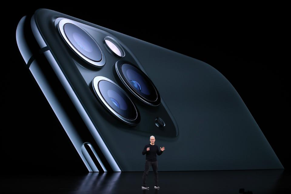 Apple Reveals Touch ID And Face ID Are Coming To Safari